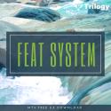 MT4-EA フリーダウンロードサービス「FEAT-System」